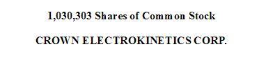et41796251019504 - 美国OTC市场丨2021年1月新上市及转板(升主板)数据-香港上市