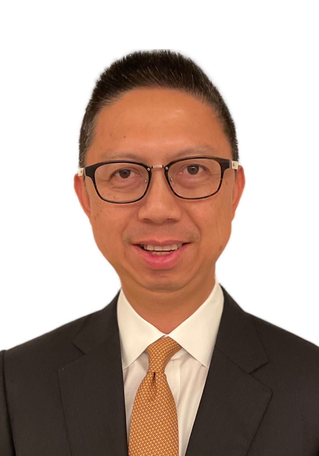 et41889130359351 - 香港交易所委任集团总法律顾问.-香港上市