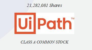 et42124191459591 - IPO动态丨本周美股预告:UiPath、Agiliti 8家公司即将美国上市-香港上市