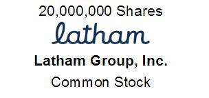 et42124191459597 - IPO动态丨本周美股预告:UiPath、Agiliti 8家公司即将美国上市-香港上市