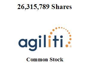 et42124191459598 - IPO动态丨本周美股预告:UiPath、Agiliti 8家公司即将美国上市-香港上市